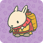 Tsuki Adventure: Relaxing & Cute Country Side Game 1.5.3 (Mod Money)