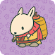 Tsuki Adventure: Relaxing & Cute Country Side Game image