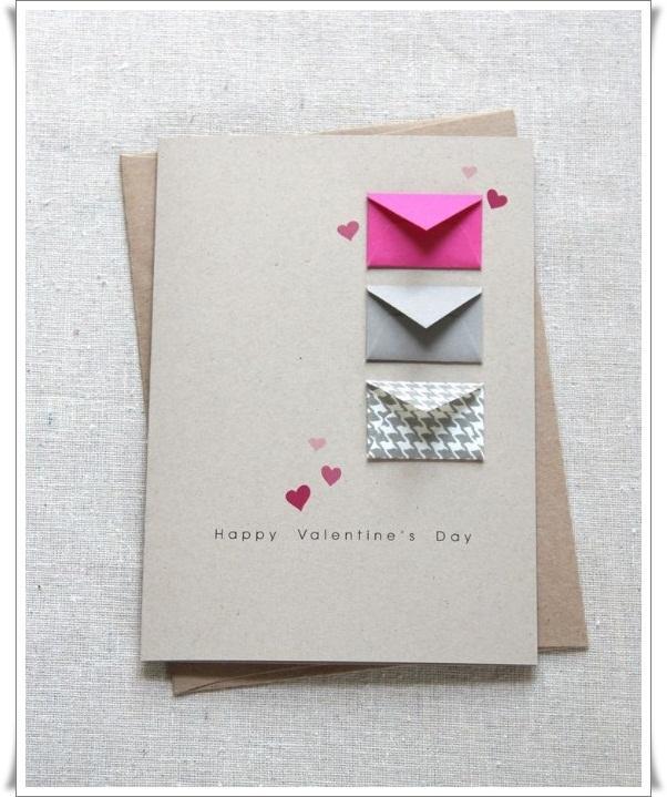 DIY Handmade Birthday Card Android Apps on Google Play – Handmade Birthday Card