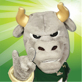 USF Horns Up Student App