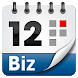 Business Calendar (カレンダー)