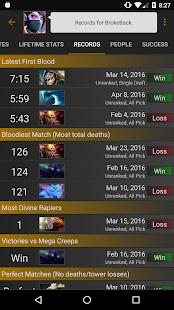 Dota 2 matchmaking 50 win rate