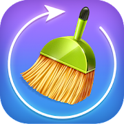 App Extra Cleaner, Booster and Cooler APK for Windows Phone