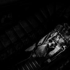Kāzu fotogrāfs Bethzabeth Aguilera (BethAguilera). Fotogrāfija: 10.12.2016