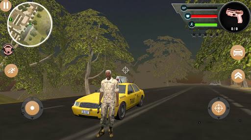Army Mafia Crime Simulator 6.0 screenshots 6