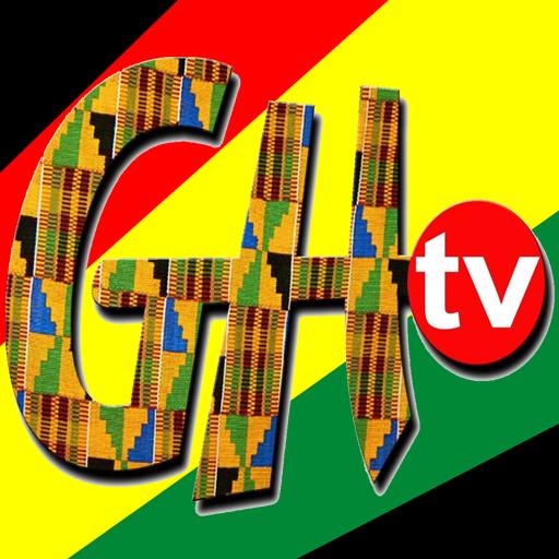 vijesti iz ghanaweba