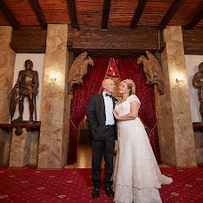 Wedding photographer Evgeniy Zinchenko (EZwedding). Photo of 21.05.2016