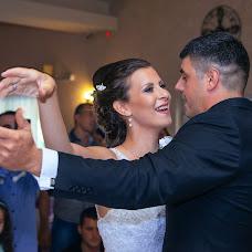 Wedding photographer Bugarin Dejan (Bugarin). Photo of 28.09.2017
