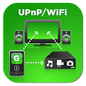 DG UPnP Player icon