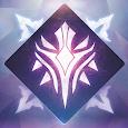 Sdorica -mirage- icon