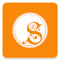 Shiloh Church Jax icon