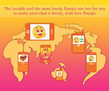Love Emoji – Dirty Icons and Adult Stickers - Slunečnice cz