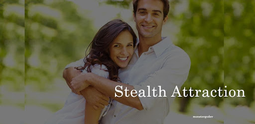 stealth dating