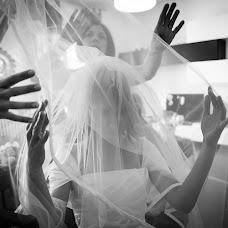Wedding photographer Alessandro Arena (arena). Photo of 31.03.2014