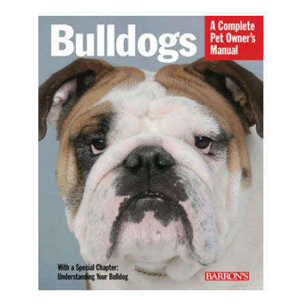 Bulldogs CPOM - P.Maggitti