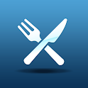 Mindful Eating Hypnosis - Eat What You Need icon