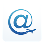 Aero Crew Solutions Icon