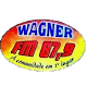 Rádio Wagner FM 87.9 Download for PC Windows 10/8/7