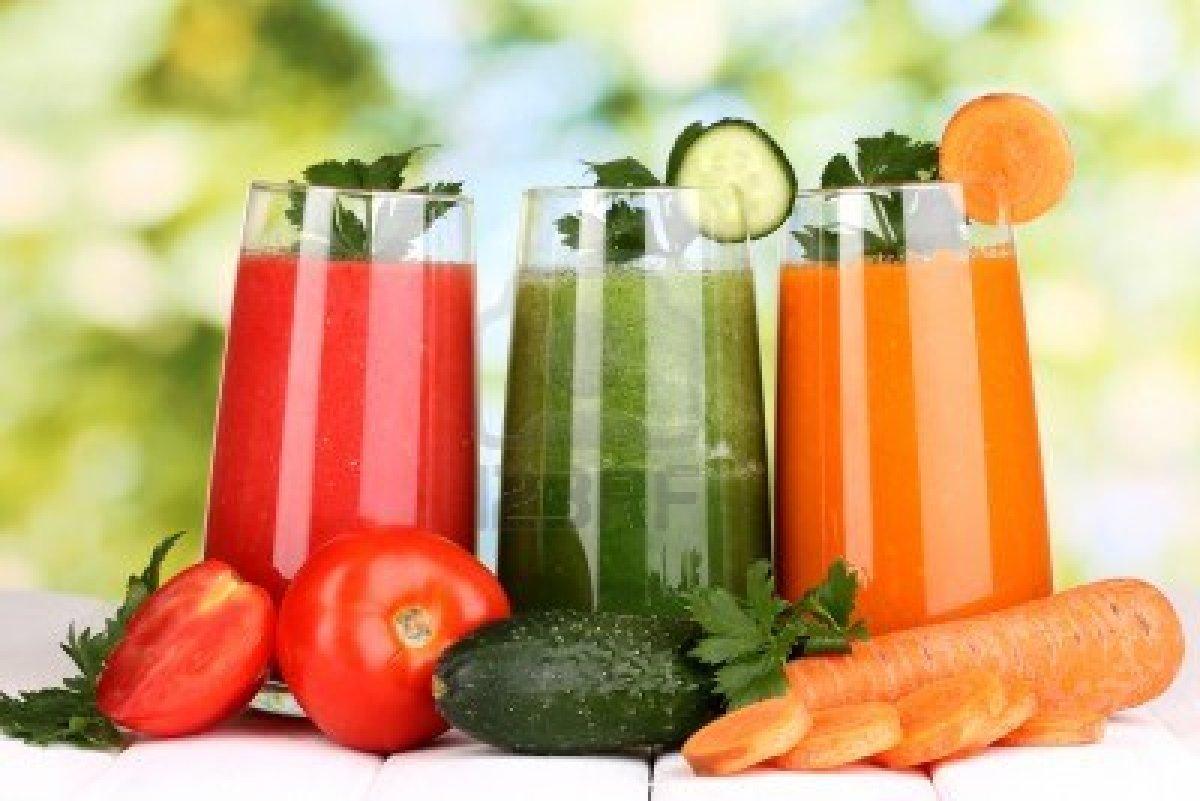 http://www.med-health.net/images/10448048/image008.jpg