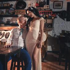 Wedding photographer Miguel Velasco (miguelvelasco). Photo of 15.12.2018