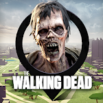 The Walking Dead: Our World 8.1.0.1 (Mod)