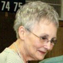Virginia Bader Dunn