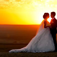 Wedding photographer Bayr Erdniev (bairerdniev). Photo of 09.08.2017