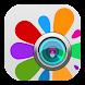 Photo Studio - Androidアプリ