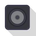 Agile Soundboard icon