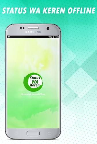 Download Status Wa Keren Offline Apk Latest Version App By
