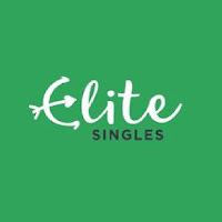 elite-singles - Follow Us