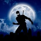 Ninja Turf icon