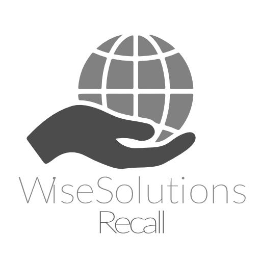 WiseFollow Recall