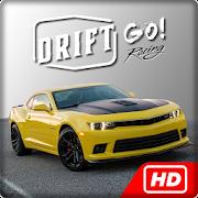 Drift Go!
