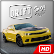 Drift Go! file APK for Gaming PC/PS3/PS4 Smart TV