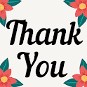 Thank You Messages, Letters & Notes - Share Images icon