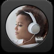 English Audio Bible (ESV)