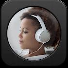 English Audio Bible (ESV) icon