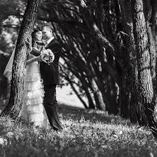 Wedding photographer Aleksey Kulychev (snowphoto). Photo of 19.05.2015