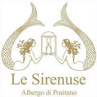 Le Sirenuse - La Sponda logo