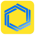Overam -Geometry & Photography icon