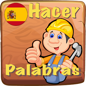 Hacer Palabras for PC and MAC