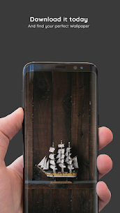 Ships Wallpapers 4K Pro (Cracked) 8