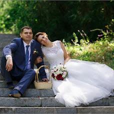 Wedding photographer Maksim Batalov (batalovfoto). Photo of 29.03.2016