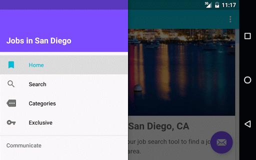 Jobs in San Diego, CA, USA  screenshots 6