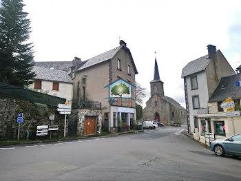 locaux professionels à La Tour-d'Auvergne (63)