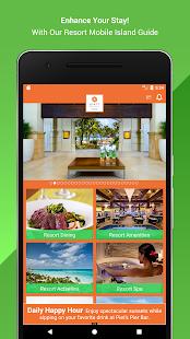 Hyatt Regency Aruba Resort Spa & Casino - náhled