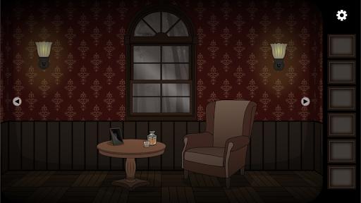 Strange Case: The Alchemist modavailable screenshots 9
