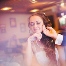 Wedding photographer Dmitriy Dub (Dima-dub). Photo of 12.03.2015