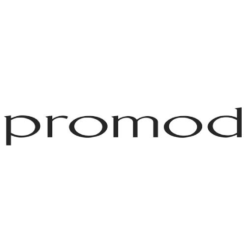 Promod Icon